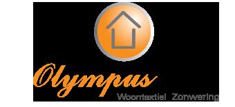 Olympus woontextiel