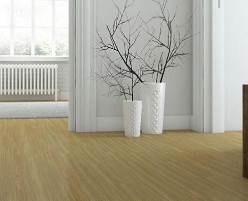 Marmoleum vloeren